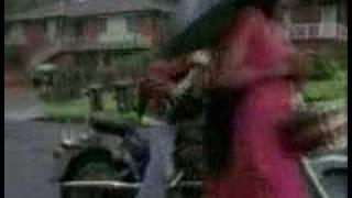 Pankaj Udhas - Aur Ahista Kiji Baten