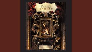 Hello Stranger (2008 Remaster)