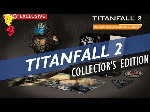 titanfall-2-collector's-edition-announced
