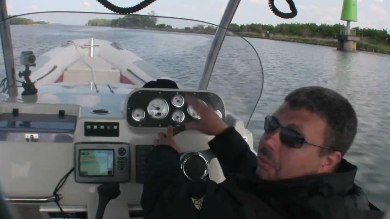 Производство и продажа стеклопластиковых лодок и катеров rib, компания aquarius.