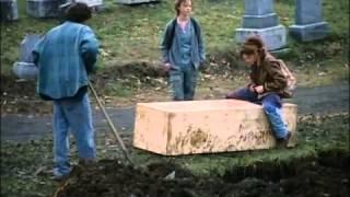 ABBANDONATA DAL DESTINO ( film completo ) ITA