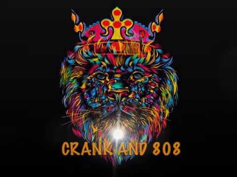 Seven Band - All I Pump Is 93 #CertifiedCrank