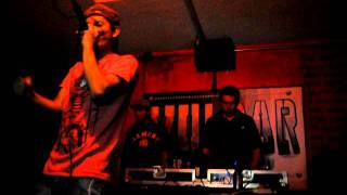 Download 005 Wonderful - Zapopan Killers MP3 song and Music Video