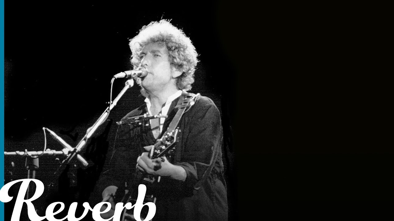 Bob Dylan Shelter From The Storm On Guitar Reverb Learn To Play