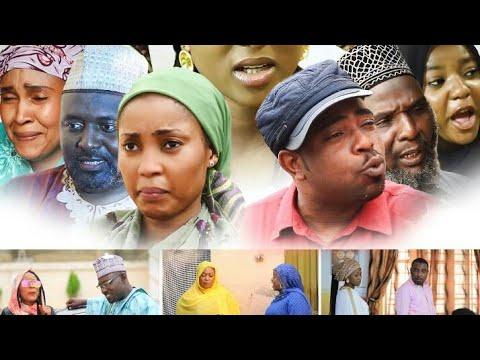 Download KORARRIYA 1&2 LATEST HAUSA FILM 2018