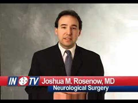 A Day In The Life Of Dr Karas An OhioHealth Neurosurgeon