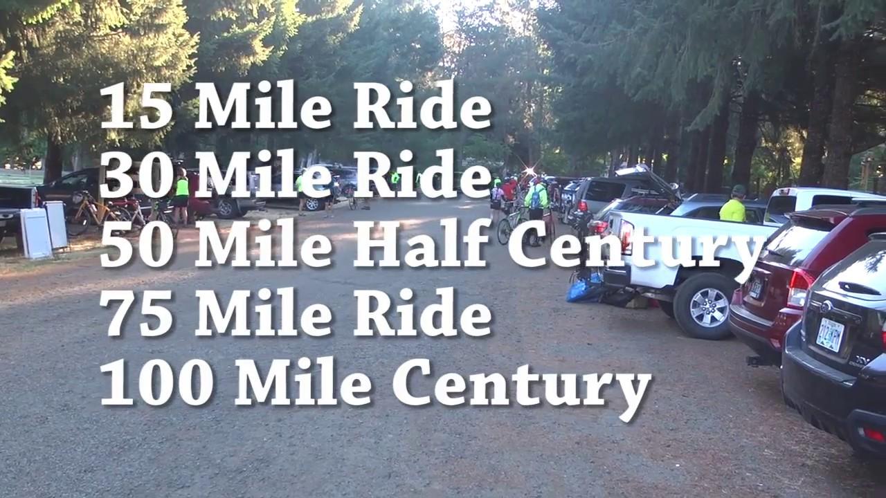 Premier Oregon Bike Rides September 2019 Vineyard Tour Road
