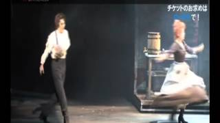 チケットのお求めはコチラ 横浜/大阪/東京/名古屋公演 チケット絶賛...