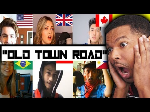 who-sang-it-better-|-old-town-road-(-us,-uk,-canada,-philippines,-brazil,-indonesia-)-|-reaction