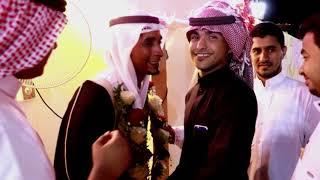 حفل زواج محمد عبده حسن حكمي