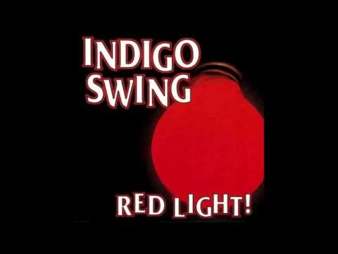 Indigo Swing - The Best You Can music