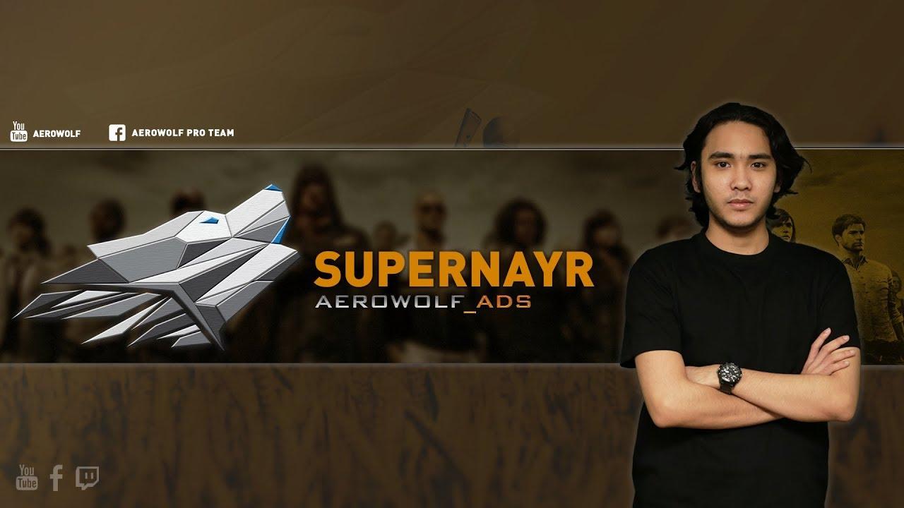 superplayer!