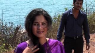 Download Hindi Video Songs - Jeev Laaga