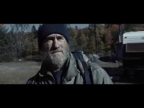 Coucher dehors - Vidéoclip officiel Feuilles Mortes