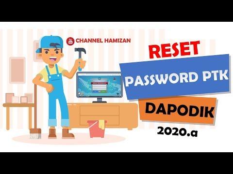 aplikasi-reset-password-ptk-pada-aplikasi-dapodik-2020