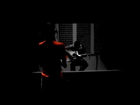 Kae Sun - Lion On A Leash (Official Music Video)