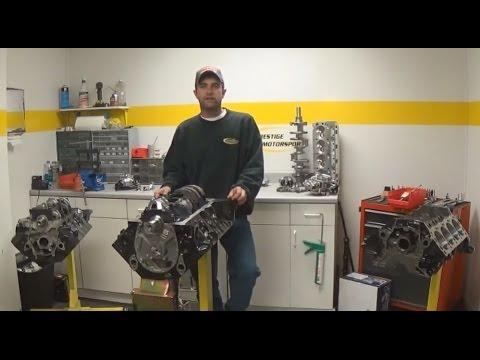 PRESTIGE MOTORSPORTS SERIES OF ENGINES,HOTROD,SUPER STREET,OR ELIMINATOR,STOKER ENGINES