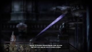 Letsplay Batman: Arkham City    (Deutsch) (HD) (PS4) Part 6