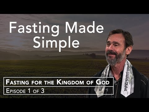 what-fasting-does-for-you