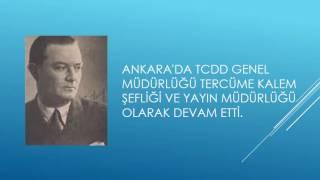 Osman Nihat Akın