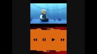 LEGO Ninjago   The Videogame Nintendo DS / Видео