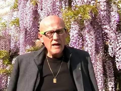 Luigi Capuana,raccontato dal prof. Vittorio Sutto in dieci minuti