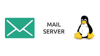How to setup a Mail Server on Linux