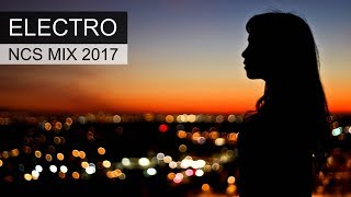 ELECTRO MIX 2017 - Gaming EDM House Music | Best of NCS #2 2017 Video