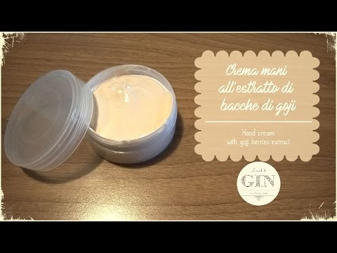 Morning + Night Skin Care Routine-- All Natural from YouTube · Duration:  4 minutes 4 seconds