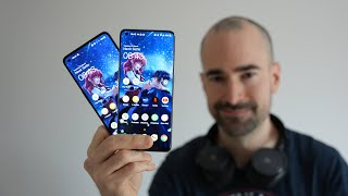 OnePlus 9 Pro Vs OP9 | Gaming, Camera, Battery & More