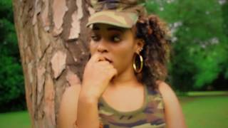 PROVIS BRUCE ft DACOSTA -  I LOVE YOU OFFICIAL VIDEO