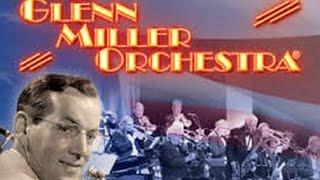 Glenn Miller - But It Didn