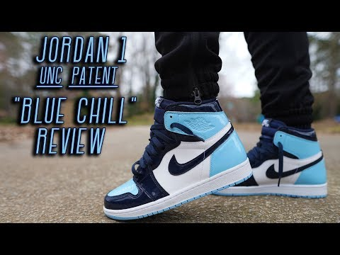light blue and black air jordan 1
