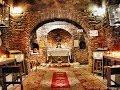 La Casa de la Virgen Mar  a en Efeso