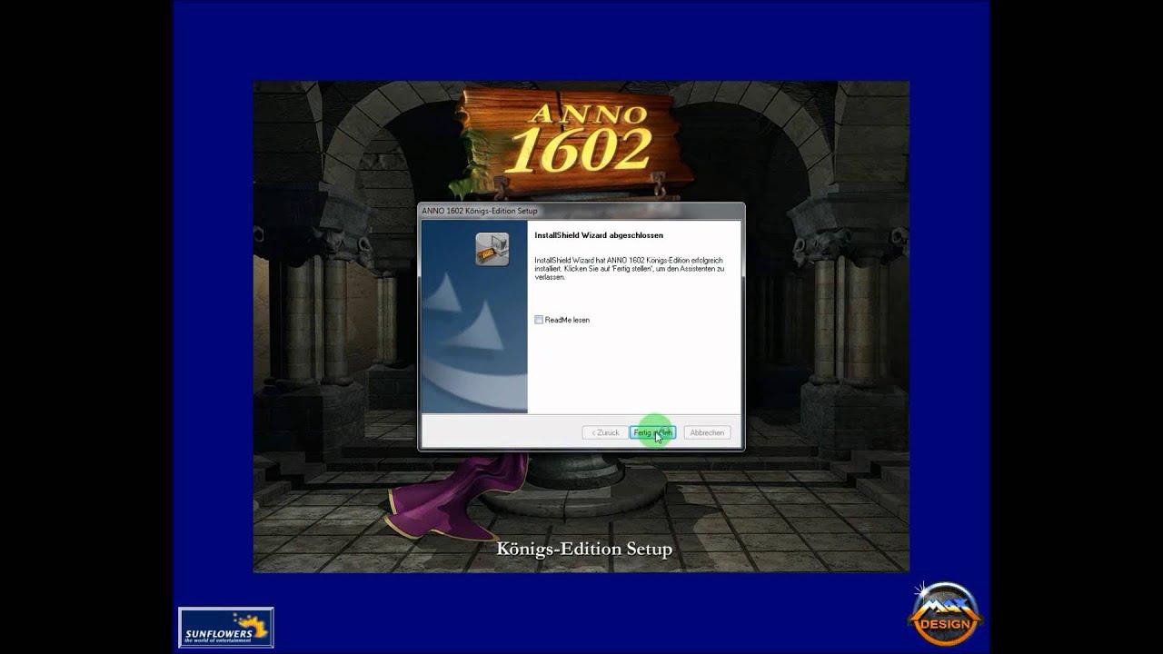Alte Spiele Auf Windows 7 Spielen