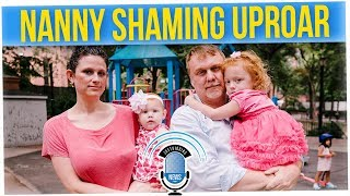nanny-shaming-has-sparked-an-uproar-with-baby-sitters-ft-boze-cris-sosa