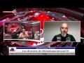 En Directo MotoExperienciasTV. Moto TV. Vídeos de motos en streaming
