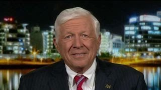 Democrats are now the party of the rich: Foster Friess
