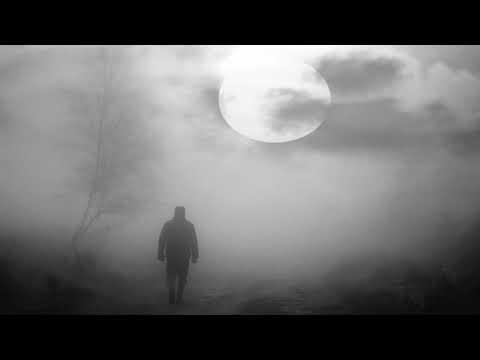 Леша Свик Луна | Новинка | Текст песни
