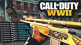 TOP 50 WW2 BANGERS | INSANE SNIPER COMMUNITY MONTAGE!
