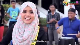 Kalau Nak Berjaya   Altimet Dan Najwa Latif