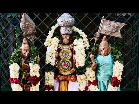 Kanda Shasti Kavasam