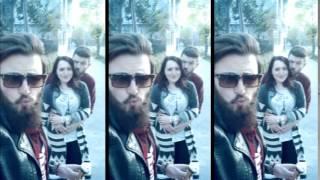 Deniz Seki - Hayat iki bilet İstanbul version