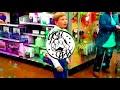 Walmart Yodeling Kid (Chill Trap Remix) By Joseph Nichols