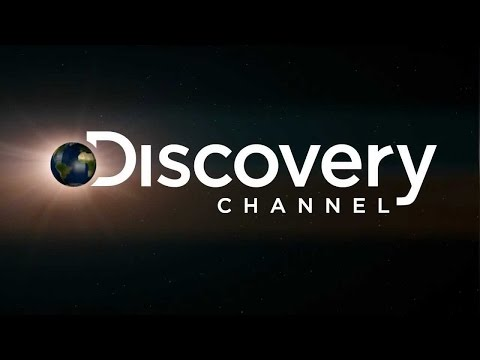 Discovery Channel-DNA Greek audio