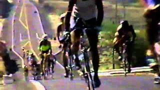 1988 Ironman Hawaii