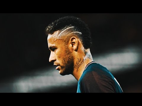 Neymar Jr 2017/18 ●[RAP]● Arista - PSG - (Motivacional) - HD