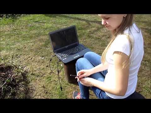 Природные родники по технологии Почеевского