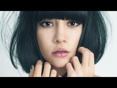 best-short-haircuts-for-a-long-face-|-short-hairstyles