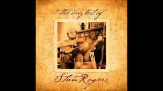 Watch Stan Rogers White Squall video